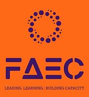 FAEC logo (1).png