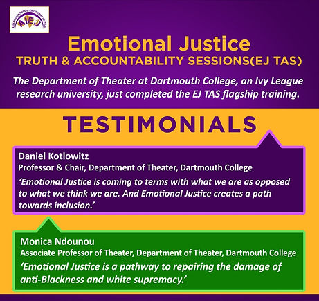 TestimonialsFV Dan and Monica flyer.jpg