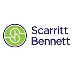 Scarritt Bennett Center logo.jpg