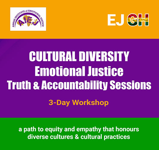 Emotional Justice Media GH111.jpg