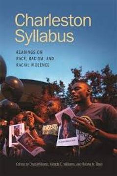 Charleston Syllabus book cover.jpeg