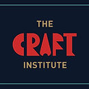 The Craft Institute logo.jpg