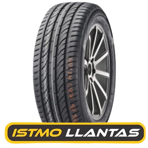 Llanta 215/55R18 - LANVIGATOR HN888