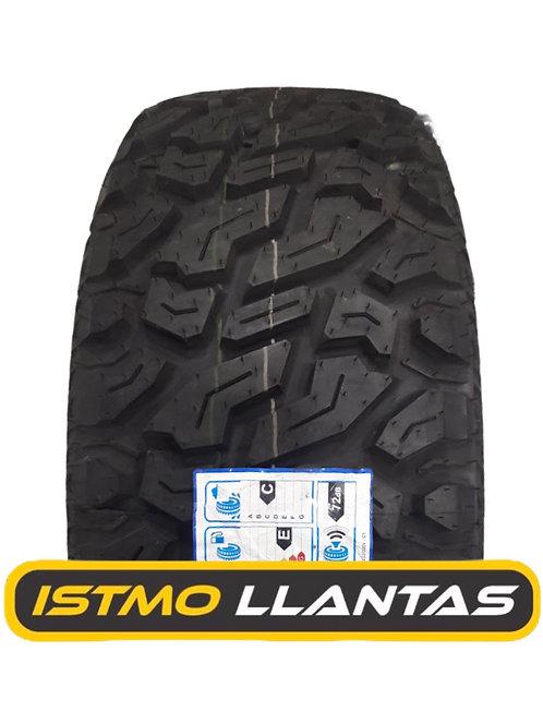 Llanta  35X12.50R20 - LANVIGATOR CATCHFORS M/T II