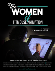 WOMEN OF TITMOUSE POSTER 11x14.png