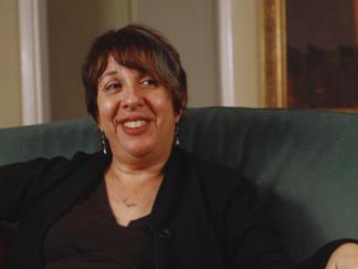 Yvette Kaplan
