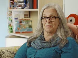 Marge Dean