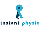 Instant Physio Tooting & Balham Logo