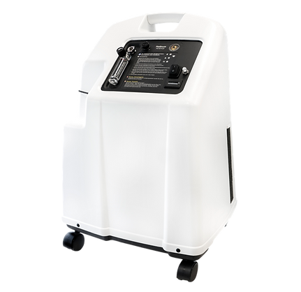 Sauerstoff-Konzentrator-animal-frei.png