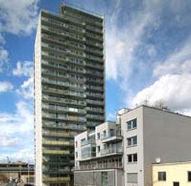 Simmeringer Hauptstraße, 1100 Wien