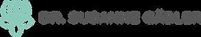 drG_logo1_2x.png