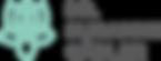 drG_logo2_2x.png