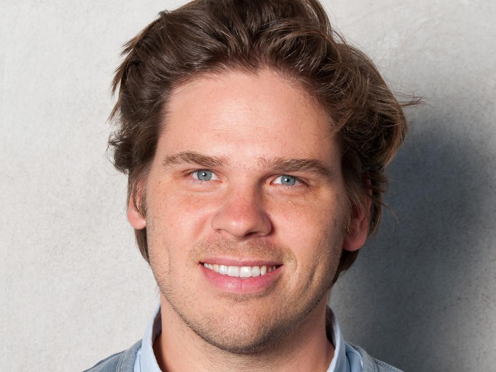 Julian Breitenecker_1.JPG