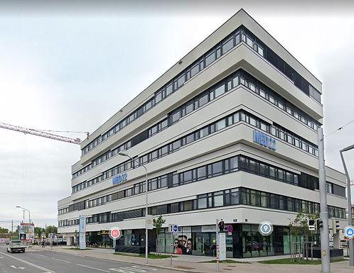 Stadlauer Straße 62, 1220