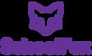 schoolfox-Logo-Ver-1c.png