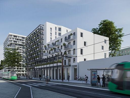 Reiningshaus Q4a, 8010 Graz