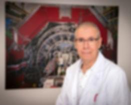 Hautarzt Dr. Christian Seidler