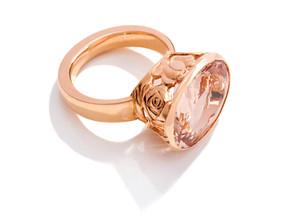 ring_5_A.jpg
