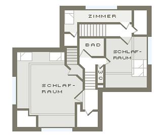 Obergeschoss.png