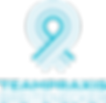 Logo_DrBreitenecker.png