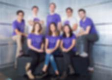 SchoolFox Team 2