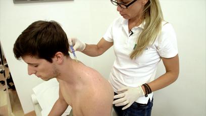 Mesotherapie02.png