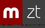 mzt_logo_wix.png