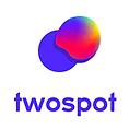 twospot.png