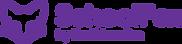 schoolfox-Logo-Claim-Hor-1c.png