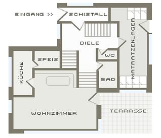 Erdgeschoss.png