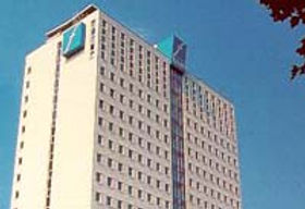 Hotel Forum, 1220 Wien