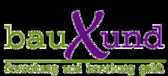 logo_bauxund_460px.png
