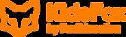 kidsfox-Logo-Claim-Hor-1c.png