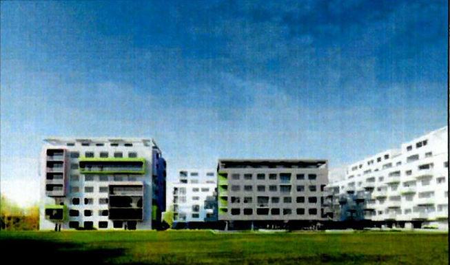 Fontanastraße 3, 1100 Wien