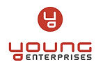 Young Enterprises