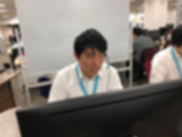 IMG_0673.JPG