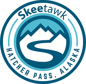 skeetawk circleArtboard 1.png