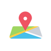 location-maps-navigation-pin-place-icon-