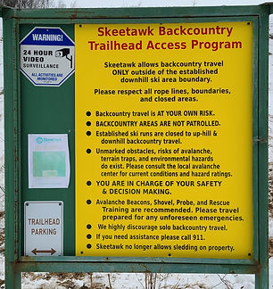 Backcountry sign.jpg