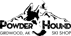 powder-hound-ski-shop-08_600x.png