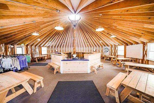 Yurt Inside.jpeg