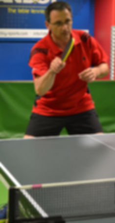 Table_Tennis_without.jpg