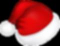 4-christmas-santa-claus-red-hat-png-imag