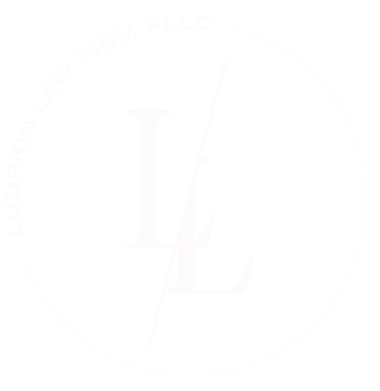 lumplawlogo1.png