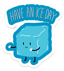 iceday.png