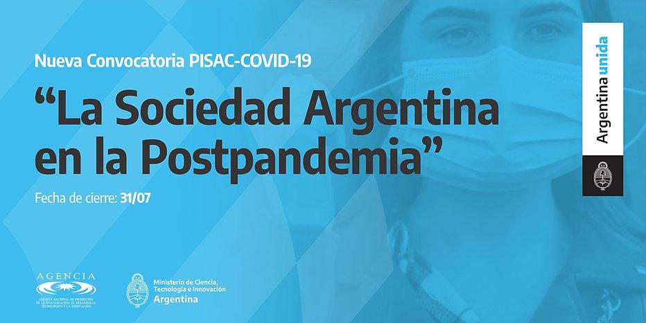 PISCACOVID19.jpg