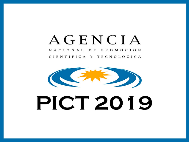 PICT-2019-LOGO1 (1).png