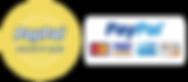 logo-paypal-verified.png
