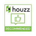 Recommended by Houzz.png