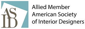ASID-Allied-Member.png